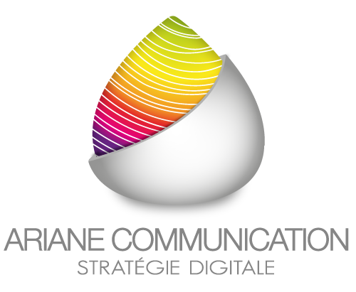 Ariane Communication Haguenau : marketing numérique