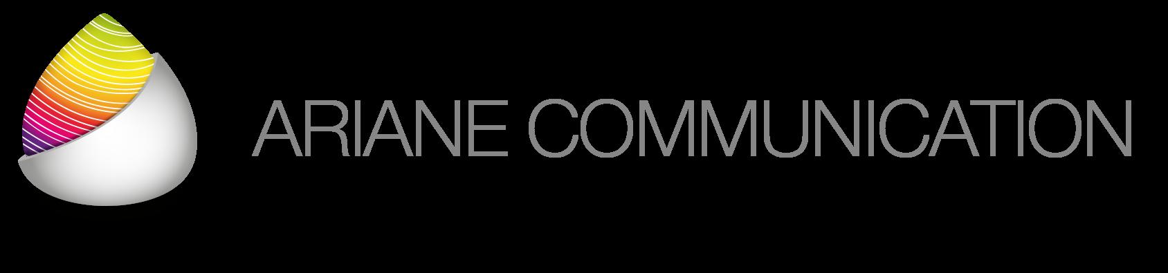 Ariane Communication