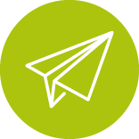Agence communication web Haguenau Alsace marketing-direct