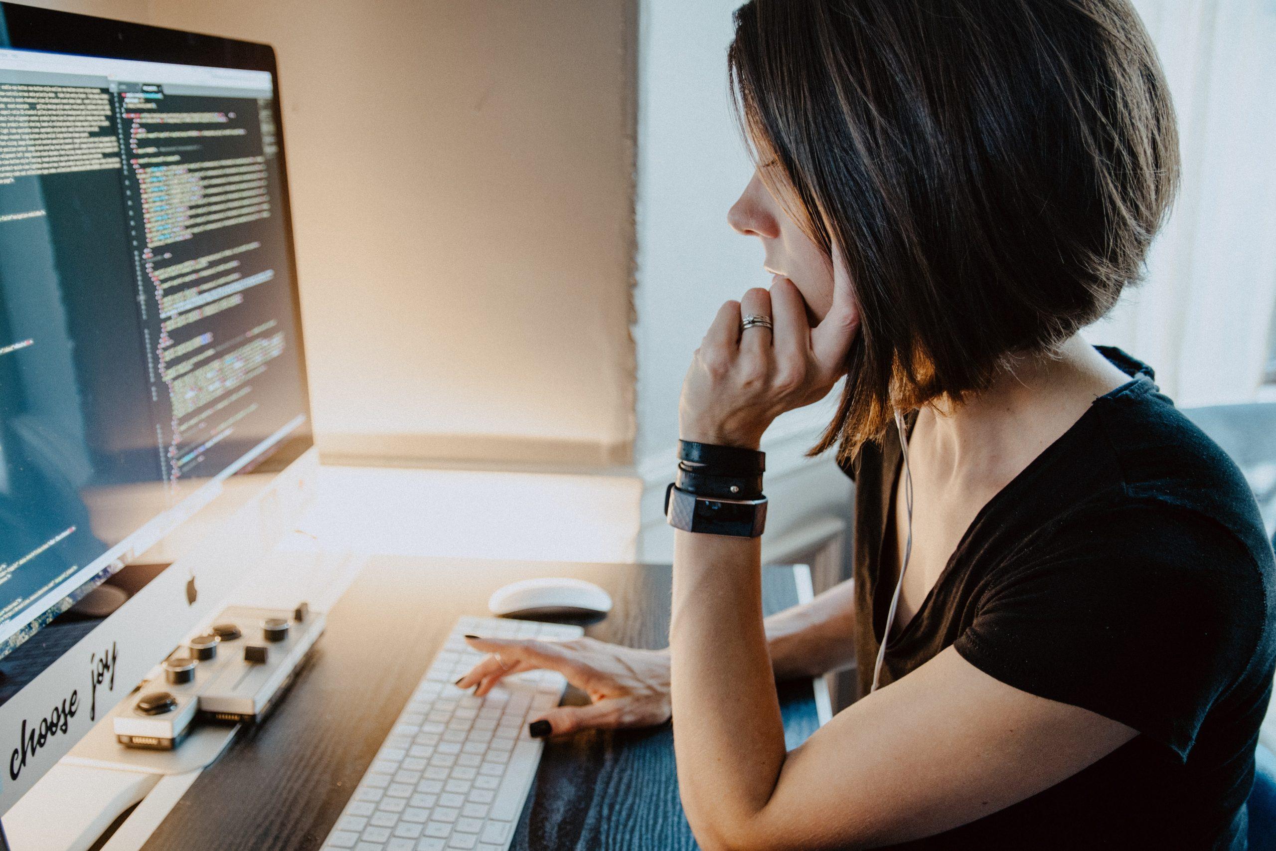 Mieux comprendre le métier de développeur back-end
