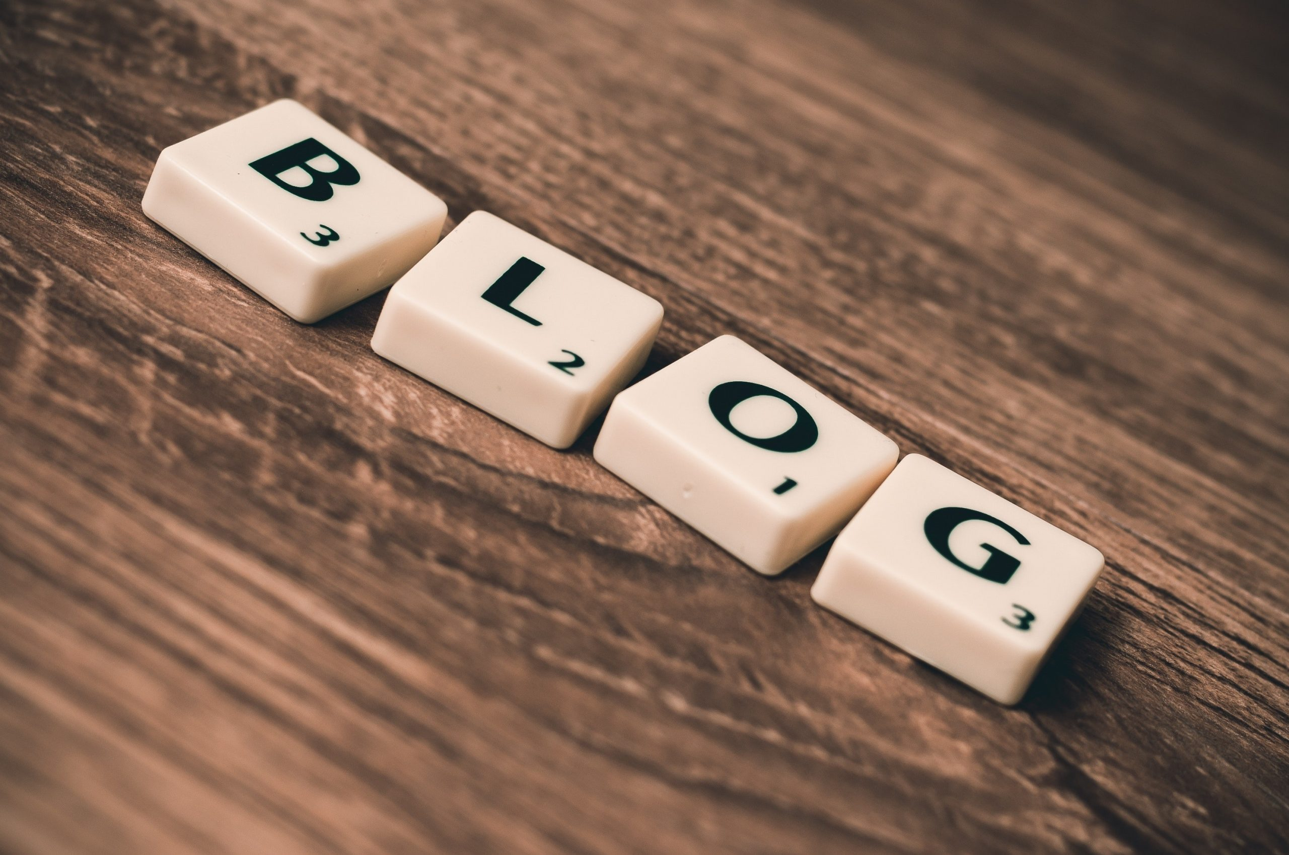 Le content marketing : rédiger du contenu pour vendre et être visible