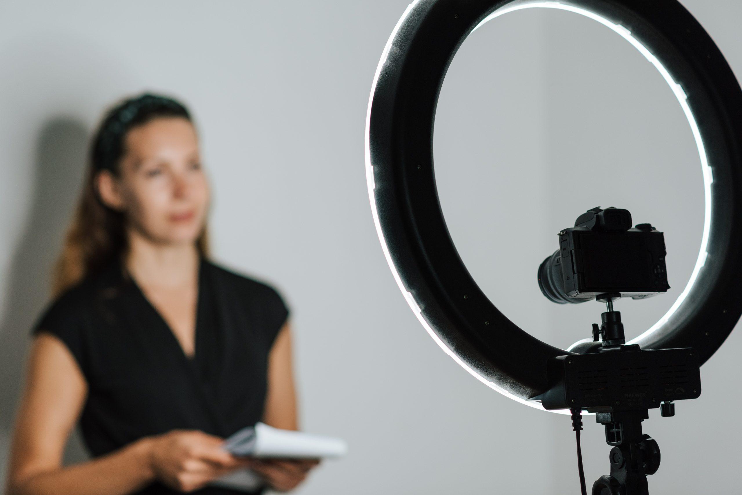 Le pouvoir de la vidéo dans le marketing digital